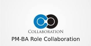 PM-BA Role Collaboration 3 Days Training in Birmingham