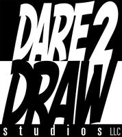 Dare2Draw with Russ Braun