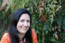 Rhona Berens, PhD, CPCC logo