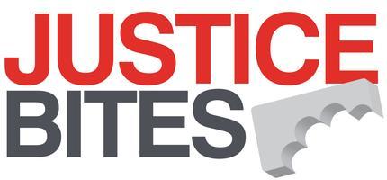 Justice Bites: Restorative Justice