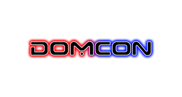 DomCon Atlanta 2014 Sponsorship & Advertising