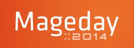 MageDay 2014