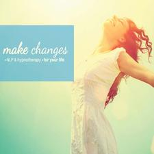 Make Changes logo