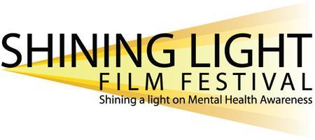 A Beautiful Mind (Screening)