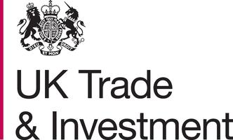 UKTI East: Web Optimisation for International Trade