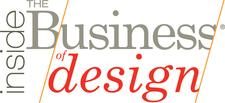 The Business of Design logo
