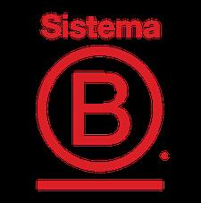 Sistema B Colombia logo