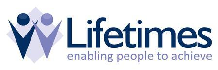 Lifetimes' Hearing Voices Group