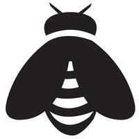 Beekeeper Release Party 8:00 pm