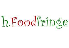 h.Food - Festival Fringe Pop-up Picnic