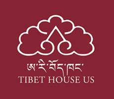 10th Annual Tibet House US Benefit Auction