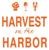 Harvest on the Harbor 2014
