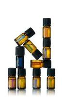 Essential Oils & Wellness