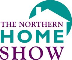 The Northern Home Show 2015