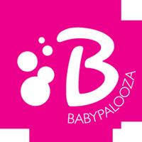 2014 Mobile Babypalooza Baby & Maternity Expo