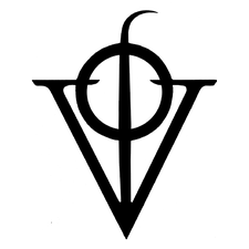Virtual Futures logo