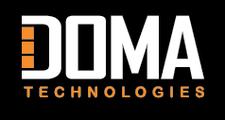 DOMA Technologies, LLC logo