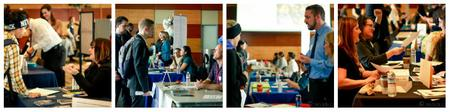 UNR Part-time Job Expo for Students