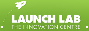 Launch Lab - The B2B Sales Process - August 7, 2014