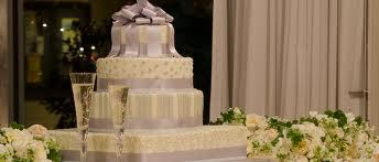 The Complete Wedding Expo Luxury Bridal Show/Highland...