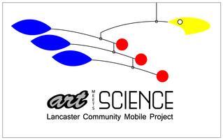 Art Meets Science | Community Kick-Off Event