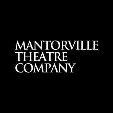Mantorville Theatre Company logo