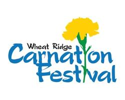Wheat Ridge Hosts 45th Annual Carnation Festival