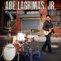 Abe Lagrimas Jr. Ukulele Concert