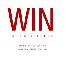Win with Sellers w/ Tammi Juengst