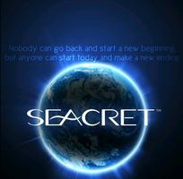 SEACRET NORTHEAST REGIONAL