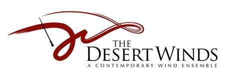The Desert Winds - Supporting the Arts