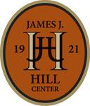 James J. Hill Center logo