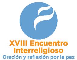 Diálogo Interreligioso Monterrey 2014