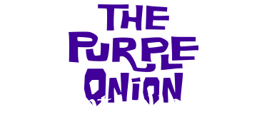 The Purple Onion All Stars and New Talent Showcase