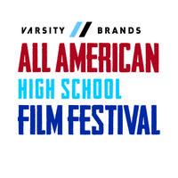2014 Varsity Brands All American High School Film...