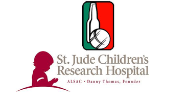Turbo Bocce 1-on-1 Bocce Tournament to benefit St....