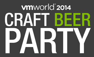 Thycotic Customer Appreciation Party - VMworld North...