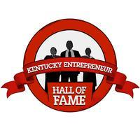 2012 Kentucky Entrepreneur Hall of Fame