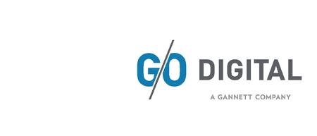 "G/O Digital Dinner Event: The ""Digital First"" Organization"