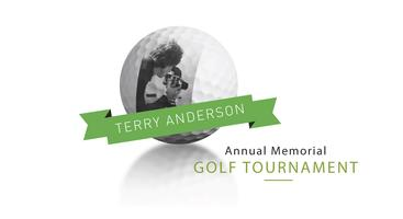 Terry Anderson Memorial Golf Tournament