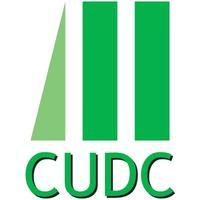 CUDC 4th Annual Marketing and Advertising...