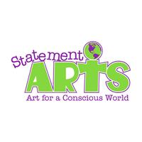 3nd Annual Statement Arts' Empowering Youth Final...