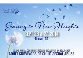 2014 WINGS Soaring to New Heights Conference