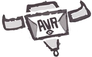 Austin VR Jamapalooza 2014