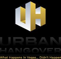 July 17th The Urban Hangover 3 Meet & Greet @ 44...