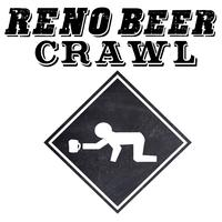 Crawling for Solace Reno Beer Crawl
