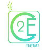 C2E Eat4Life 4 (E4L4): Raw Foods