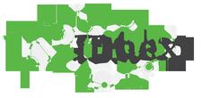 IDnext platform logo