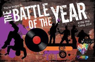 Free Arts of Arizona's Hip Hop Camp Final Performance:...