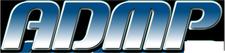 Iona Magazine, ADMP Events, Muybridge Media, Proper Etiquette, Darran Matthews, Iona, LeMar Joicin, Tina Divina logo